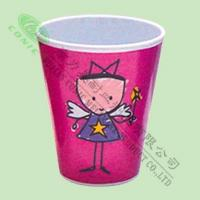China Cup & Saucer 103.1 wholesale