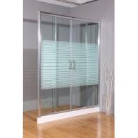 China Shower Screens Model No:A-5 on sale