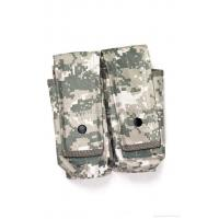 China AK47 Double Mag Pouch ST309 ST309 wholesale