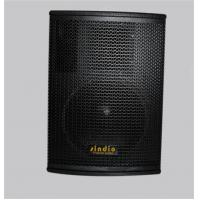 China Performing full-band multi-speaker FX12 wholesale