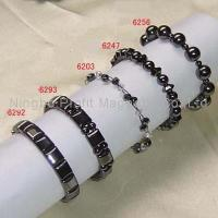 China Magnetic Products Magnetic Jewelry LY6292,6293,620 wholesale