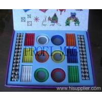 China Magnetic Products Magnetic Toy LY0412 wholesale