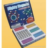 China Magnetic Products Magnetic Toy LY0303 wholesale