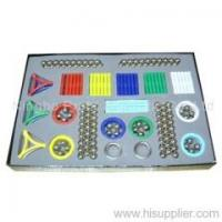 China Magnetic Products Magnetic Toys LY0419 wholesale