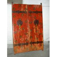 Screens Product Name :ZX1986 L115XW5XH185CM