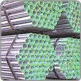 China Galvanized Steel Pipes wholesale