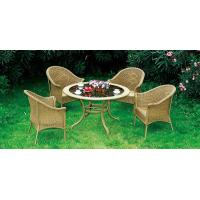 China Outdoor Furniture 21214 wholesale