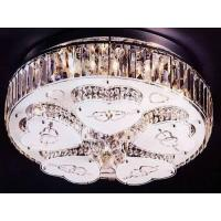 China Crystal Chandelier wholesale