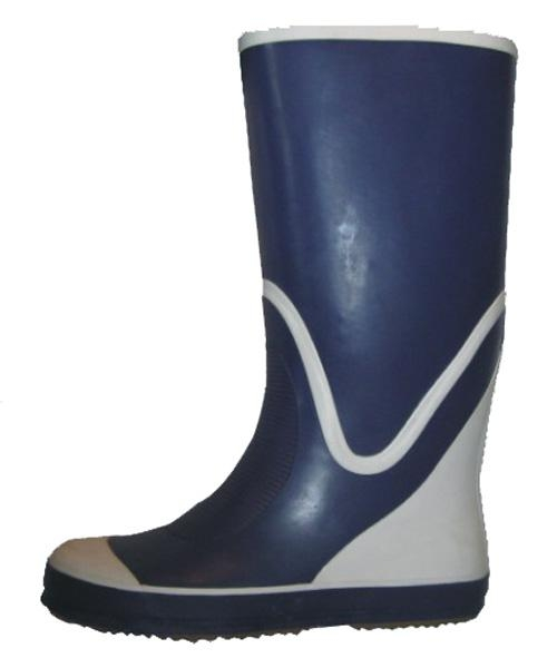 Mens Rubber Boots Images