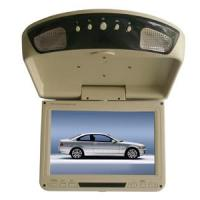China |Car TFT LCD Monitor>>Roof-Mount>>RM902 wholesale