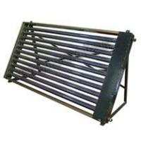 China Separated solar water heater wholesale