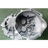 China Tool & mold clutch housing mold wholesale