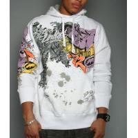 China New products Men's casual jackets wholesale