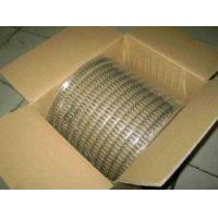 China double wire wholesale