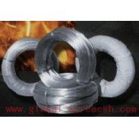 China Annealed iron wire wholesale