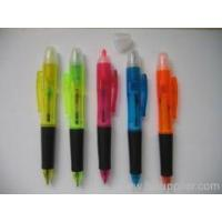 Buy cheap Highlighter Pen LD9003 from wholesalers