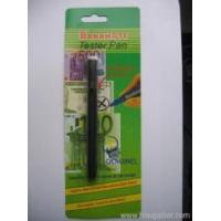 Buy cheap Bank note Tester Pen LD1201 from wholesalers