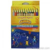Buy cheap colour pencil LD5003 from wholesalers