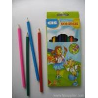 China colour pencil LD5001 wholesale