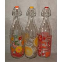 China CANISTER ST05059 wholesale