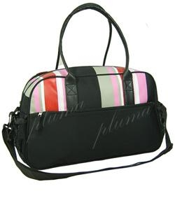 diaper bags coach outlet store  diaper bags pm-12028