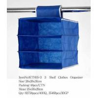 China clothes organizer wholesale