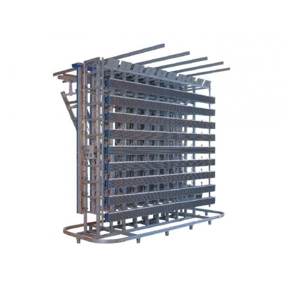 mdf namejpx 828 a general wire distribution frame