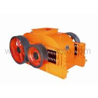 China Crusher Series 2PG stone double roller crusher wholesale