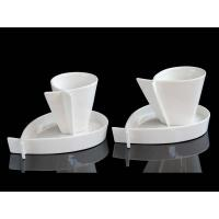 China cup&saucer 58 Model Number:0909C13 wholesale