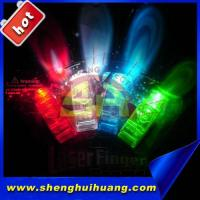 China finger lighter Number: H-SHHSZD-08 wholesale