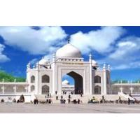 China 3D Lenticular Advertising photo 3D lenticular images on sale