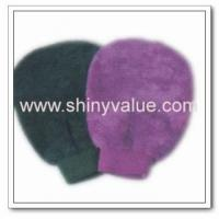 China Microfiber Cleaning Glove UM099 wholesale