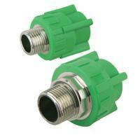China PPR Pipe Fitting (Male Adapter Type A-MDS300---MDS313) wholesale