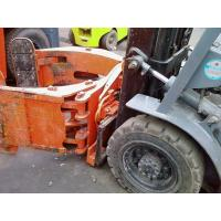 Toyota Used ForkLift of Toyota with Hug 2.5T,2004Y