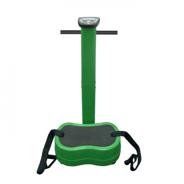 Quality vibration plate for sale