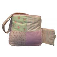 China Products > Package > Mommy Bag > GR-M98075 wholesale