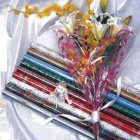 China PRODUCTSFlower Wrapping Film wholesale