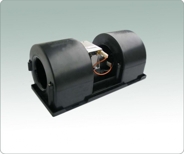 Refrigerator Motor Fan Images