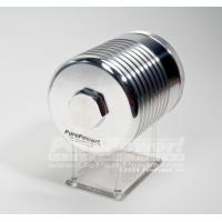China Pure Power! Lifetime Oil Filter on sale