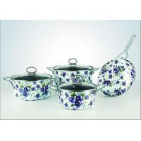 China Cookware Model Number: K239 wholesale