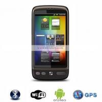 China mobile phones A3(Android 2.1)