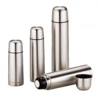 China Vacuum Flasks Model Number: A024 wholesale