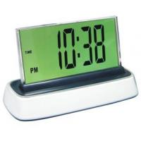 China Color Changing Alarm Clock wholesale