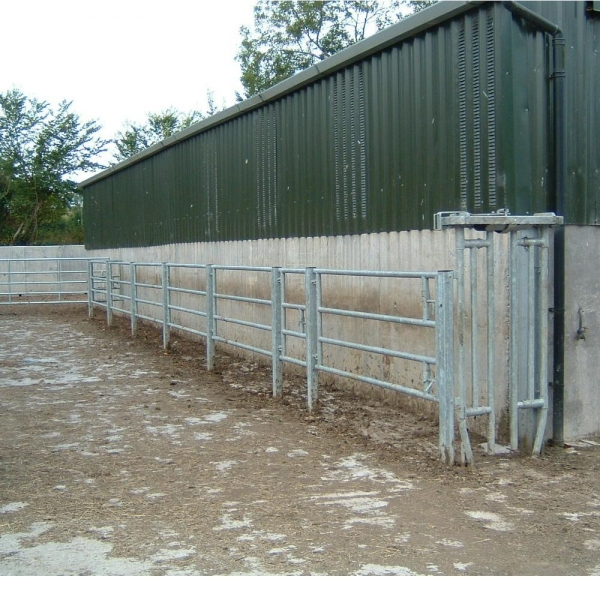 Cattle Handling images,View Cattle Handling photos of item ...