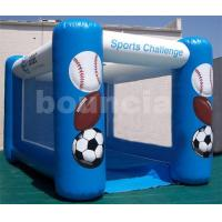 China inflatable sport games SP02 wholesale