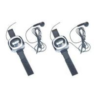 China Toy Walkie Talkie>>OM-908A wholesale