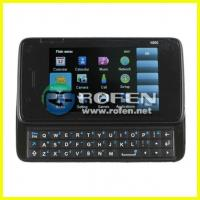 China N900 dual sim dual standby cheap phone Nokia Shape on sale