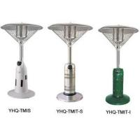China Table Top Patio Heater YHQ-TMIS wholesale
