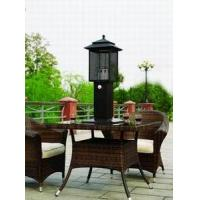 China Table Top Patio Heater H2205 wholesale