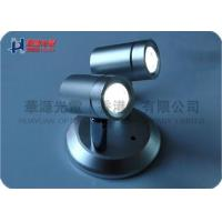 China LED High power cup No.HY-SD-202 wholesale